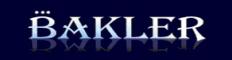 Bakler Kereskedelmi és Szolgáltató Kft