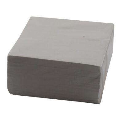 Írótömb FORTUNA környezetbarát 8,5x8,5 cm 500 lap
