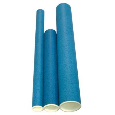 Okmányhenger 99x700 kék