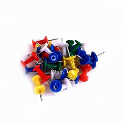 Táblatű WEBER`S színes 40 db-os